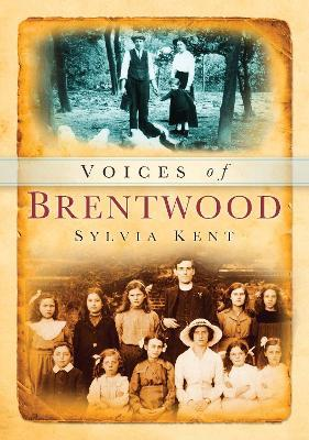 Voices of Brentwood