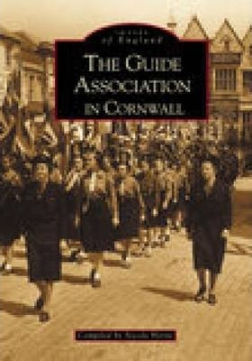 The Guide Association in Cornwall