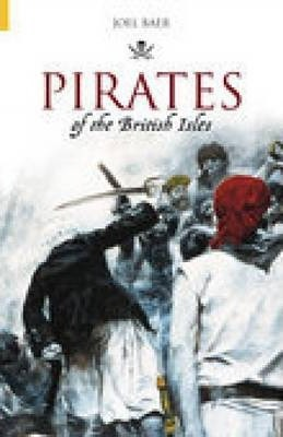Pirates of the British Isles