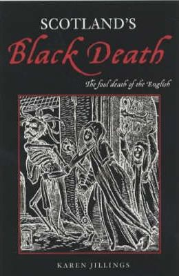 Scotland's Black Death