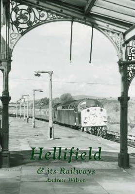 Hellifield and Its Railways