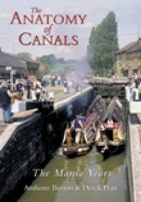 Anatomy of Canals Vol 2