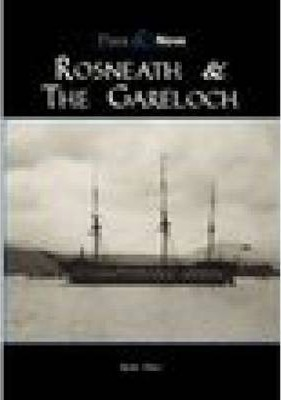 Rosneath and the Gareloch
