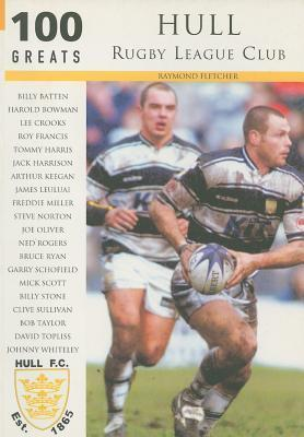Hull Rugby League