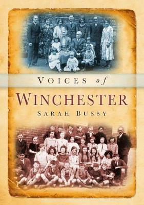 Voices of Winchester