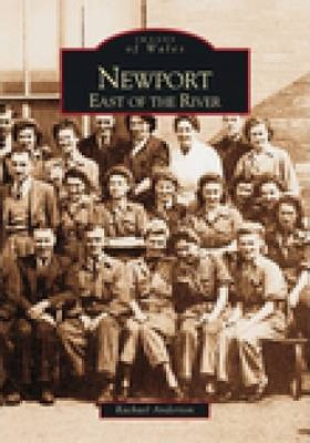 Newport East of the River