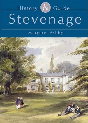 Stevenage History & Guide