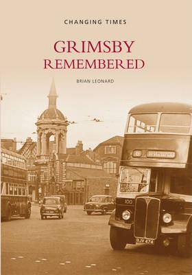 Grimsby Remembered