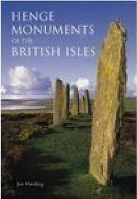 Henge Monuments of the British Isles