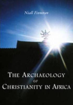 Archaeology of Christianity in Africa
