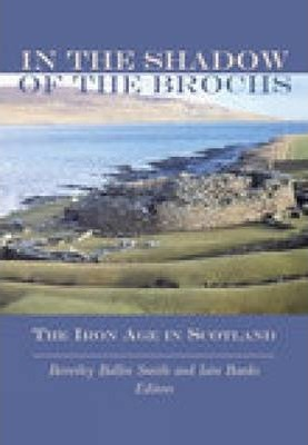 Shadow of the Broch