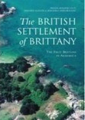 British Settlement of Brittany