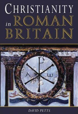 Christianity in Roman Britain