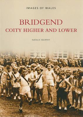 Coity Higher and Lower