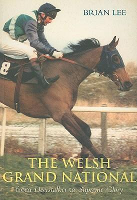 The Welsh Grand National