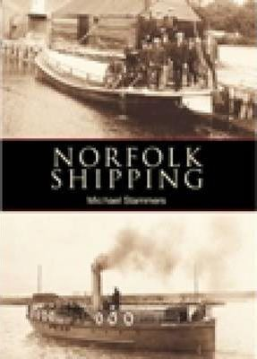 Norfolk Shipping