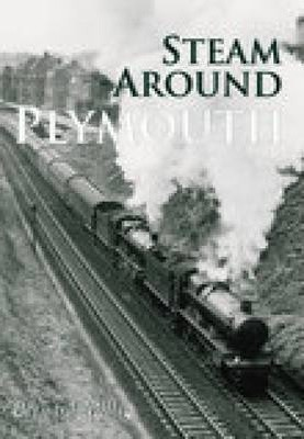 Steam Around Plymouth