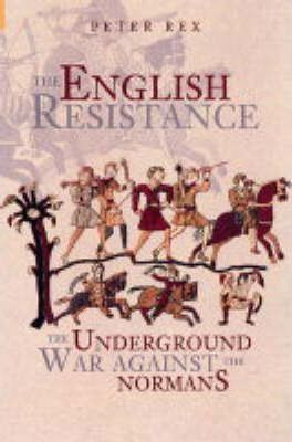 The English Resistance