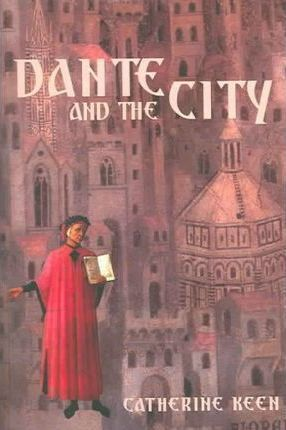 Dante and the City