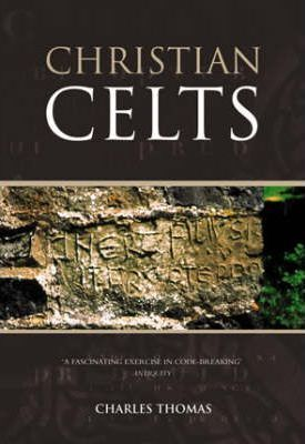 Christian Celts