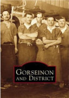 Gorseinon and District