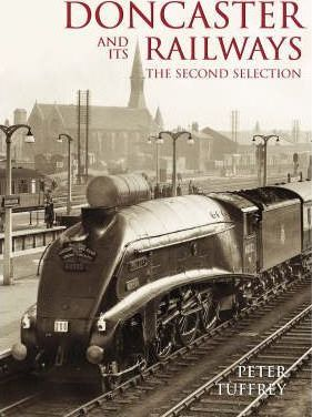 Doncaster and Its Railways