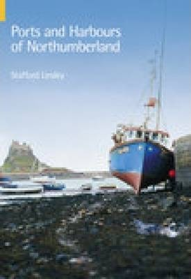 Ports & Harbours of Northumberland