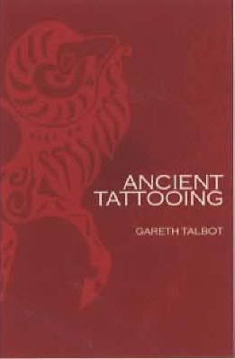 Ancient Tattooing