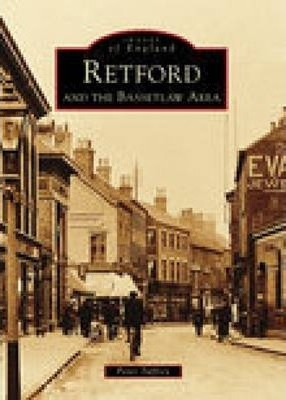 Retford & the Bassetlaw Area