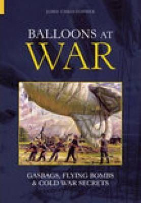 Balloons at War