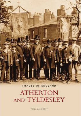 Atherton and Tyldesley