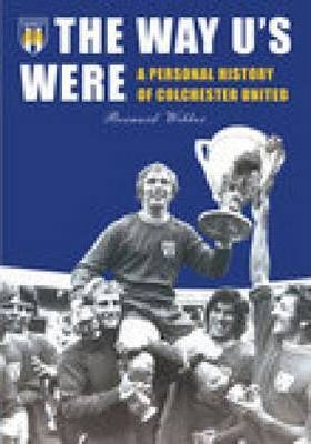 History of Colchester United