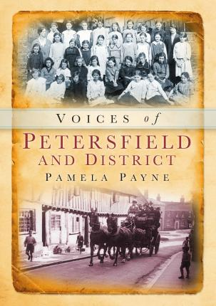 Voices of Petersfield & District