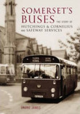 Somerset's Buses