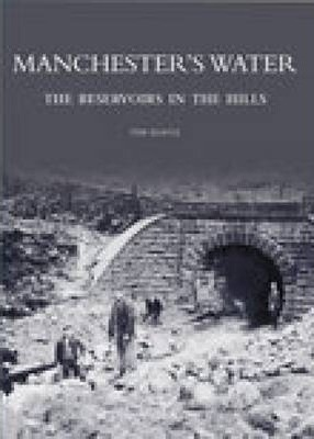 Manchester's Water