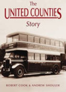 The United Counties Story