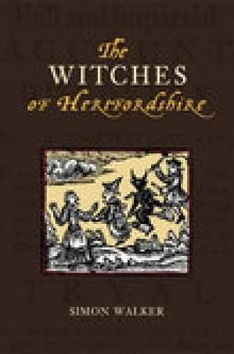 The Witches of Hertfordshire
