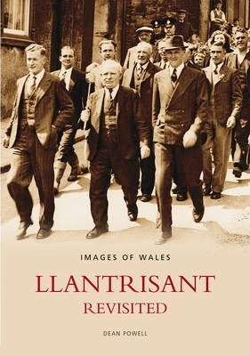 Llantrisant Revisited