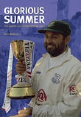 Sussex County Cricket Club Championship 2003