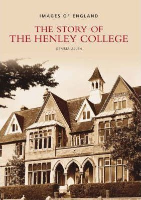 The Story of Henley College