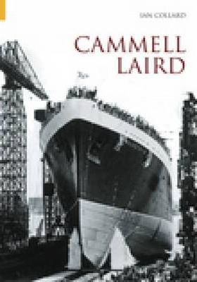Cammell Laird Vol I