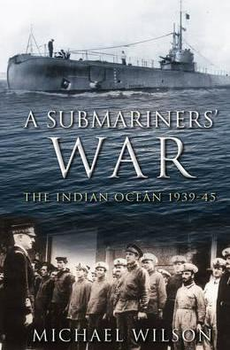 A Submariners' War