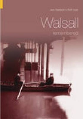 Walsall Remembered