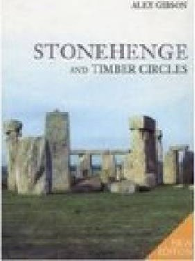 Stonehenge & Timber Circles
