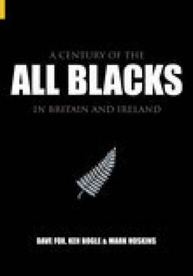Century of the All Blacks
