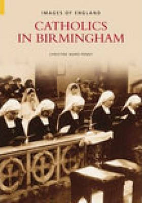 Catholics in Birmingham