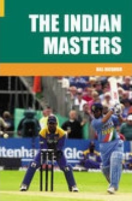 Indian Masters