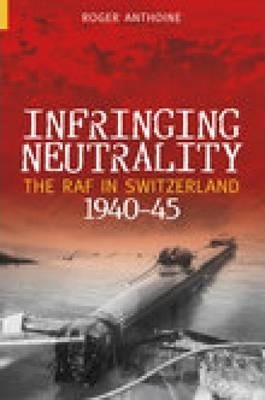 Infringing Neutrality