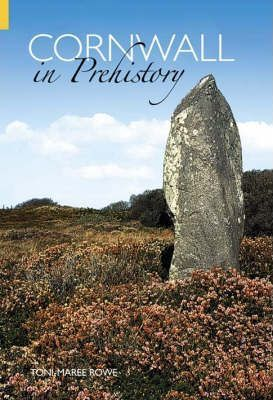 Cornwall in Prehistory