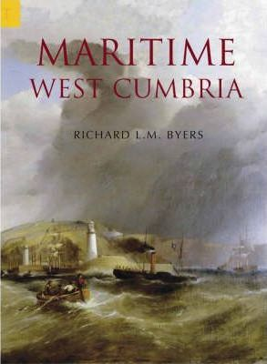 Maritime West Cumbria